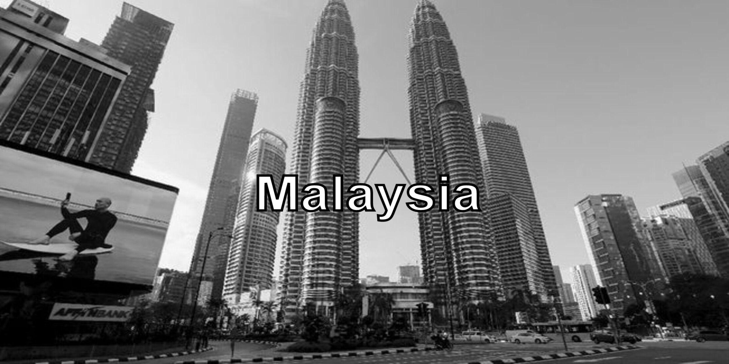 Sending WEC Malaysia
