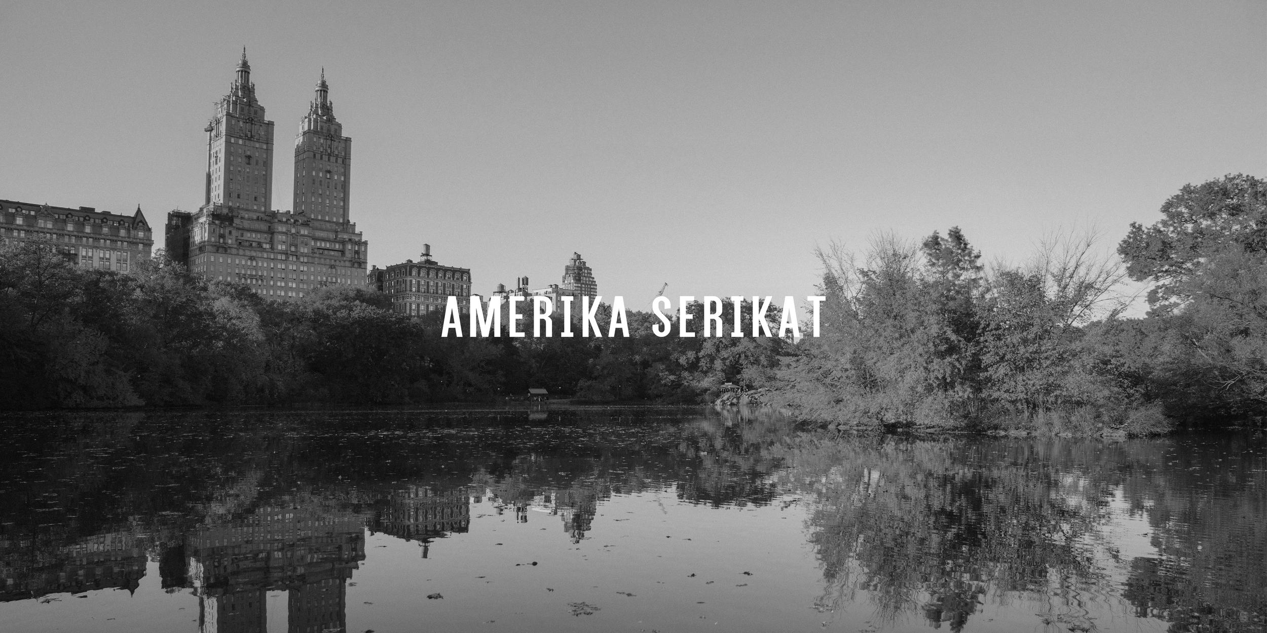 Sending Wec USA