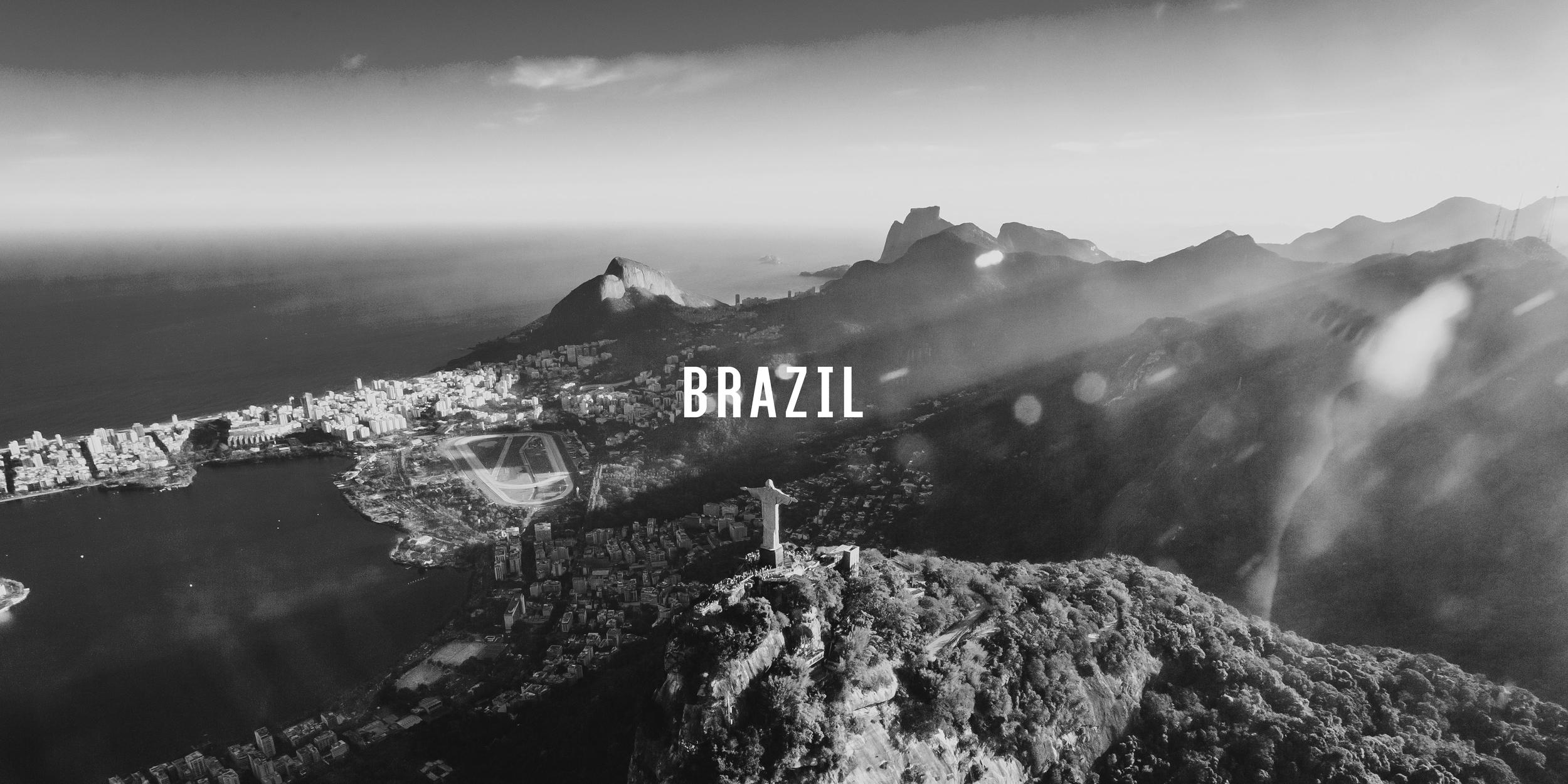 Sending Wec Brasil